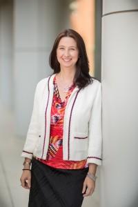 Kathleen Caron, PhD