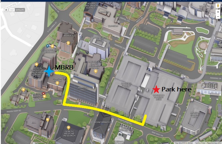 campus-map-walking-directions